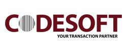 Codesoft(TP)